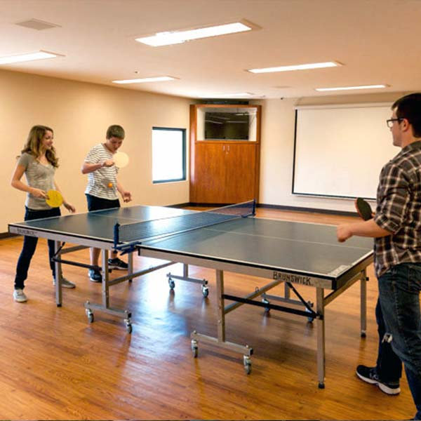 Campus Tour | Lakeland Behavioral Health System